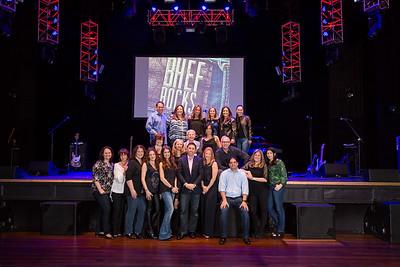 BHEF Gala 2016