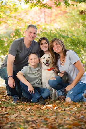 Family Photo Day