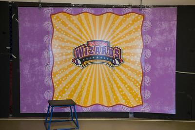 Harlem Wizards 2014