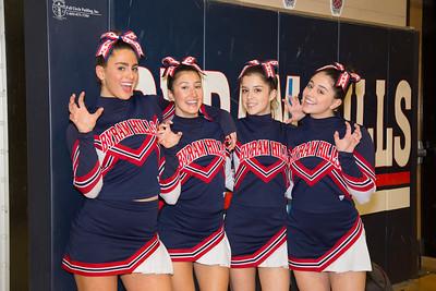 02_Cheerleaders