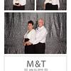 Byrne-Munley Wedding 2016