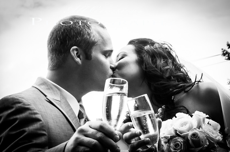 Wedding Toast........Pages: 43-44