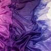 purple haze, new, shown on a 4yd!