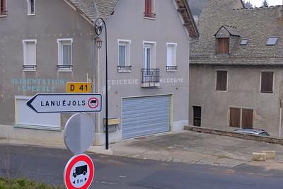 Bagnols-les-Bains