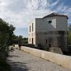 Molino de san Antonio