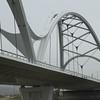 Puente Abbás ibn Firnás