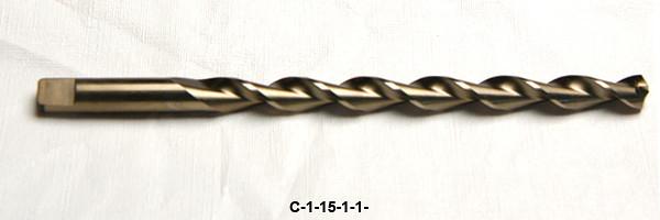 C-1-15-1-1