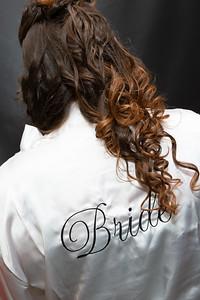 A-C-WEDDING-12-02-18-0016