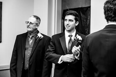 A-C-WEDDING-12-02-18-0013