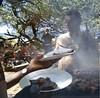 1967 Big Island BBQ