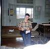 Ron Scroggins: Schofield Barracks 67