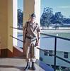 Ron Scroggins Schofield Barracks 5/67