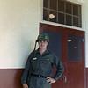 Terry Elliott Schofield Barracks