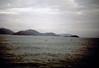 Qui Nhon Bay