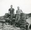 Ron Scroggins, Lee Douglas LZ Thunder 68
