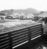 Carentan Tents Dec. 68