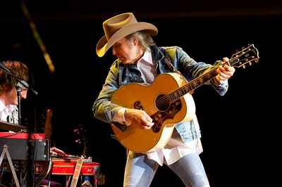 Dwight Yokam