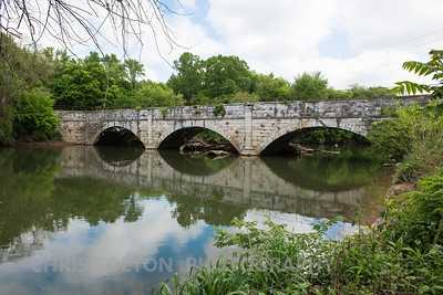 C & O Canal
