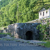 Lock 33 at Harper's Ferry - Sandy Hook MD
