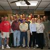 The 2008 crew.