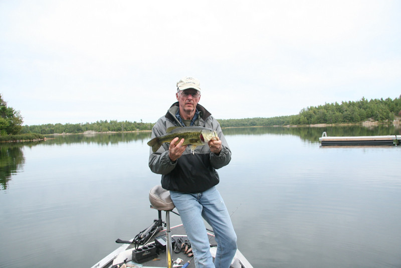 Canada 2010