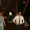 Wedding Pics (the day) 06-07-2008