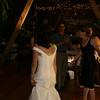 Wedding Pics (the day) 06-07-2008