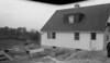 #18 Eaton Shores under Construction 1 Nov'42
