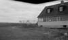#16 Eaton Shores under Construction 1 Nov'42