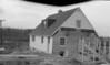 #17 Eaton Shores under Construction 1 Nov'42