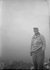 #59 C Rowland Stebbins atop Granite Peak 10 Aug'47