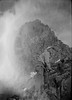 #55 Granite Peak Ahoy Rowland Stebbins 10 Aug'47