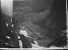 #65 View east (maybe) from top of Granite Peak 10 Aug'47