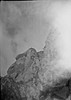 #56 paul Petzoldt Upward Toward Granite Peak 10 Aug'47