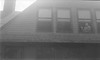 #205 Rowland Stebbins at Hooker House June'51