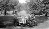 #232a Virginia & Winston&Malcolm&Kenyon Stebbins at 1710 MRD Sept'51