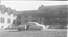 #282a Winston at Cumberland Falls State Park Lodge 27 Dec'51