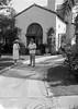 #221 915 Ave Castile Coral Gables Fl Summer'51