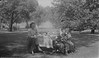 #232 Virginia & Winston&Malcolm&Kenyon Stebbins at 1710 MRD Sept'51