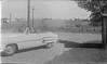 #200 Campbell Hill Ohio-s Highest Point Virginia & Winston Stebbins 26 June'51
