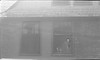 #207 Rowland Stebbins at Hooker House June'51