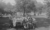 #233 Virginia & Winston&Malcolm&Kenyon Stebbins at 1710 MRD Sept'51