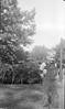 #240 Kenyon Stebbins Sept'51