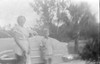 #295 Winston Stebbins & Ethel Menice (maybe) Dec'51