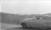#287 Trip south Mts western N Carolina 28 Dec'51