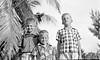 #302 Bk 24 Malcolm&Kenyon&Winston Stebbins Coral Gables Fl January 1952
