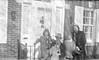 #276 Virginia&Rowland& Win&Mal&Ken Stebbins 27 Dec'51