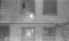 #206 Rowland Stebbins at Hooker House June'51