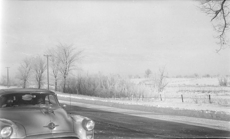 #274 Scenery 26 Dec'51