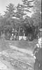 #249 Kenyon Stebbins at Roaring Brook Sept'51
